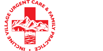 Urgent-Care-Logo-red-Text-left-justified-2350x173